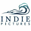Indie Pictures S.p.A.<br /><a href='http://www.fhgroup.it/site/index.php?option=com_content&view=article&id=227'>Read more</a>
